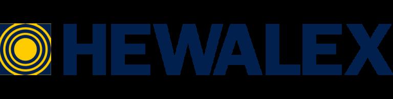 Hewalex_2