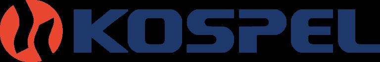 Logo-Kospel-png
